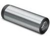 Steel Pull Dowels (Metric)