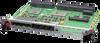 6U OpenVPX Gigabit & 10/40Gigabit L3+ IP Router -- 4510a