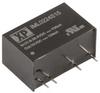 DC-DC Converters -- IML0205S3V3 - Image