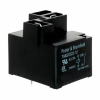 Power Relays, Over 2 Amps -- T9AS1L22-24-ND -- View Larger Image