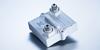 Ultra High Power Resistors -- UXP 350 - Image