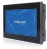 "10"" Fanless Panel PC -- TP-A945-10 -- View Larger Image"