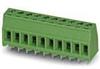Fixed Terminal Blocks -- 1705647 -Image
