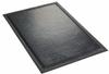 Happy Feet Textured Surface Anti-Fatigue Mat -- FLM441