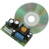 Evaluation Boards - LED Drivers -- 497-11068-ND
