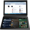Acer ICONIA ICONIA-484G64ns 14