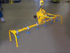 Electric Powered Vacuum Lifter -- VPF07