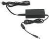 50W LED Light Bar Power Supply (12V DC) -- LW20-1100-A-DC81514