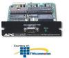 APC Call - UPS II -- AP9608