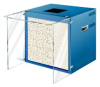Fume Booth -- Fume Booth
