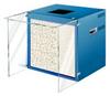 Fume Booth - Image