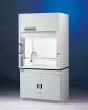 Protector PVC Perchloric Acid Lab Hood -- 4882300 - Image