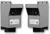 Infrared Photoeye Sensor -- IRB-325 - Image