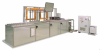 Semi-Automated Batch Cleaning System -- WRD-3628-SP