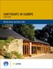 Earthships in Europe -- EP102