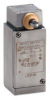 Honeywell Sensing and Control LS3A3K-7AA MICRO SWITCH™ Electromechanical Switches, MICRO SWITCH™ Limit Switches, MICRO SWITCH™ Heavy-Duty Limit Switches -- LS3A3K-7AA