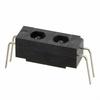 Optical Sensors - Reflective - Analog Output -- EE-SY110-ND -Image
