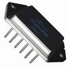 Linear - Amplifiers - Instrumentation, OP Amps, Buffer Amps -- 598-1290-ND - Image