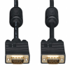 D-Sub Cables -- P502-075-ND