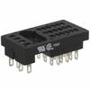 Relay Sockets -- PB798-ND - Image
