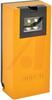 Sensor,Photoelectric,Retroflective,10m Sensing Distance -- 70178176