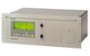 Extractive Gas Analyzer -- ULTRAMAT 23