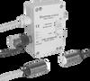 Double sheet sensor -- UDB-18GM35-3E2