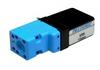 Miniature Solenoid Valve -- SRS Valve -Image