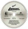 Circular Saw Blade -- 48-40-4005