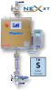 XRT/XRA Process Sulfur Gauge -- NEX XT