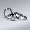 Taper Roller Bearings -- View Larger Image