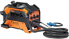 MIG & TIG Weld Cleaning System -- SURFOX™ 305 -Image