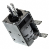 Solenoids, Actuators -- 527-1038-ND