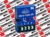 RK ELECTRONICS MCS-24D-2S ( ON DELAY TIMER ADJ. .1-45 SEC ) -Image