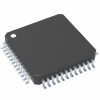 RF Transceiver ICs -- 296-11058-ND - Image