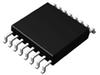 Built in VCXO, Spread-Spectrum Clock Generator -- BU3087FV - Image
