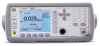 Thermistor Power Meter -- Agilent N432A