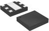 RF Amplifiers -- BGA758L7E6327CT-ND -Image