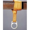 Miller by Sperian 6' Titan Webbing Cross-Arm Strap -- 341506661