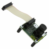 Evaluation Boards - Sensors -- 602-1227-ND