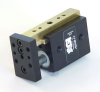 Miniature Power Slide -- AGMS-1-2