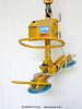 Powered Vacuum Lifter -- A25M2-30VFMUPR