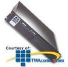 MINUTEMAN MCP 1000RME Sinewave UPS&Surge Protector-.. -- MCP-1000RME -- View Larger Image