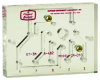 Pneumatic Circuit Boards - Double Electronic Piloted R-482 -- CM-010 -Image