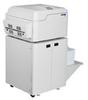 Laser Printer -- L7032 - Image