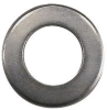 DIN 125 Galvanised Washer - Image