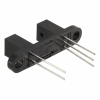 Optical Sensors - Photointerrupters - Slot Type - Logic Output -- OPB913L55-ND -Image
