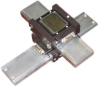 Linear Stepper Stage -- LSS-007--005-07-06-XY -- View Larger Image