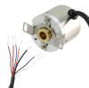 Encoders -- 516-3356-ND