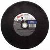 Abrasive Cut-Off Wheel -- 49-94-1280 - Image